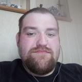 Matt from Skandia   Man   29 years old   Virgo