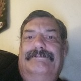 Traceylee from Merced   Man   54 years old   Pisces