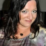 Inna from Melbourne | Woman | 45 years old | Sagittarius