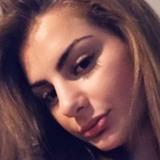 Milenamk from Nimes | Woman | 20 years old | Libra