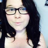 Blondiehippy from Bendigo | Woman | 28 years old | Capricorn