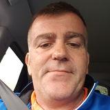 Stevo from Crewe | Man | 53 years old | Taurus