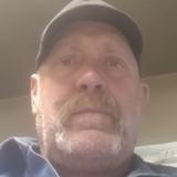 Brittnerkol from Gill   Man   53 years old   Taurus