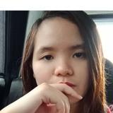 Yvonne from Kuching | Woman | 22 years old | Gemini