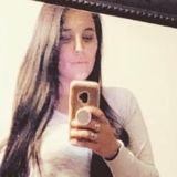 Bobbi from Mifflinburg | Woman | 34 years old | Aquarius