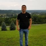 David from Trenton | Man | 27 years old | Sagittarius