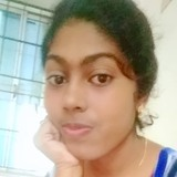 Akash from Coimbatore | Woman | 29 years old | Aquarius
