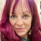 Covidpandemi2N from Blenheim | Woman | 33 years old | Aquarius