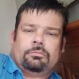 14Stevepricee from Lake City | Man | 40 years old | Gemini