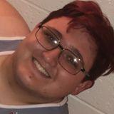 Jake from Flagstaff | Man | 20 years old | Gemini