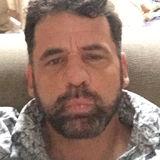 Pecnurser from Frederick | Man | 52 years old | Capricorn