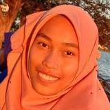 Fitri from Tawau | Woman | 20 years old | Sagittarius