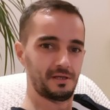 Cosmin from Grevenbroich   Man   36 years old   Leo