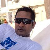 Sohelgiasu from Dabhoi   Man   36 years old   Cancer