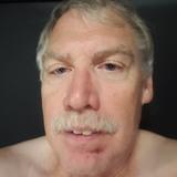 Protouristef from Weyburn   Man   58 years old   Virgo
