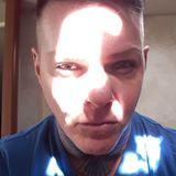 Dj from Las Vegas | Man | 51 years old | Gemini