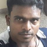 Raj from Tirunelveli | Man | 32 years old | Gemini