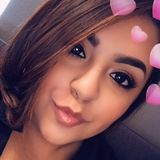 Jasmine from Lubbock | Woman | 23 years old | Aries