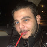 Abod from Dearborn | Man | 23 years old | Leo