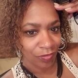 Sparkle from Little Rock | Woman | 52 years old | Virgo