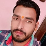 Vinod86T from Karnal   Man   28 years old   Aries