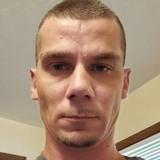 Rocky from Prairie du Chien | Man | 39 years old | Leo