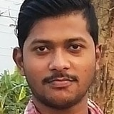 Subha from Gangtok | Man | 20 years old | Leo