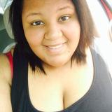 Tanisha from Moundridge | Woman | 25 years old | Taurus