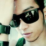 Bintang from Bandung | Man | 26 years old | Pisces