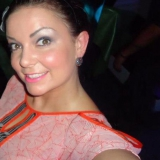 Rosewinenot from Mansfield | Woman | 33 years old | Libra