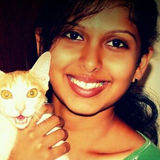 Suzzi from Bangalore | Woman | 25 years old | Leo
