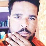 Himanshu from Visnagar | Man | 34 years old | Gemini