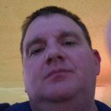 Justin from Lake Charles   Man   40 years old   Taurus