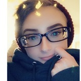 Daxbaby from Medicine Hat | Woman | 20 years old | Libra