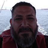 Marti from Yuma | Man | 42 years old | Scorpio