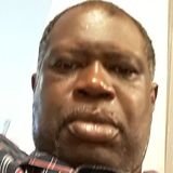 Pookie from Grand Junction | Man | 59 years old | Scorpio