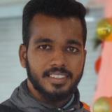 Omkar from Roha   Man   23 years old   Taurus