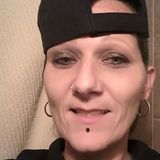 Jerzeychick from Vineland | Woman | 40 years old | Libra