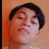 Arifcompredl from Wonosobo | Man | 20 years old | Scorpio