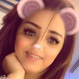 Daisy from Deira | Woman | 26 years old | Taurus