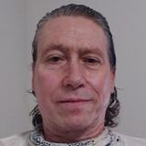 Rickyreddewa from Oakland | Man | 59 years old | Leo