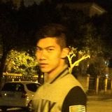 Davidmai from Dunedin | Man | 23 years old | Aquarius