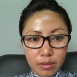 Yuni from Tangerang   Woman   41 years old   Capricorn