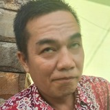 Yaser from Palembang | Man | 26 years old | Pisces