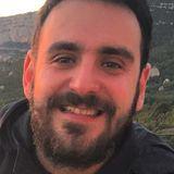 Pol from Barcelona | Man | 27 years old | Sagittarius