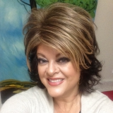 Kecell from Burleson | Woman | 52 years old | Pisces