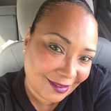 Sexynsassy from Saint Louis | Woman | 48 years old | Libra