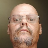 Bkl54 from Wilkes-Barre | Man | 48 years old | Taurus