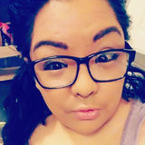 Lizjacquie from Sonora   Woman   26 years old   Scorpio