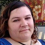 Sparklingtear from Thomaston | Woman | 34 years old | Taurus